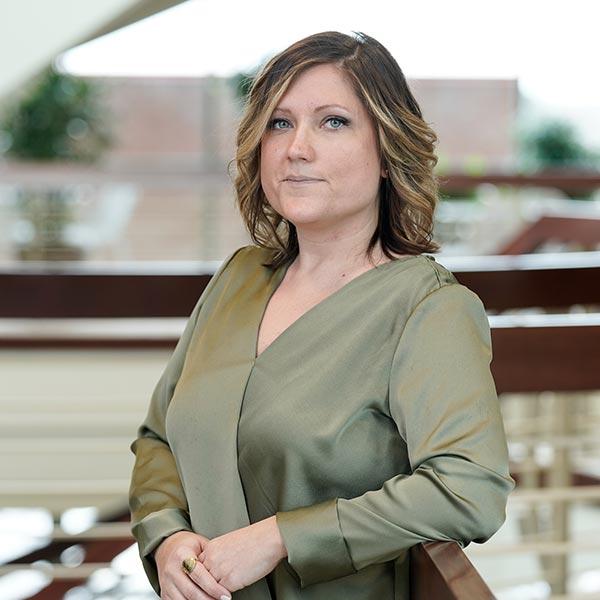 Denise Lipka