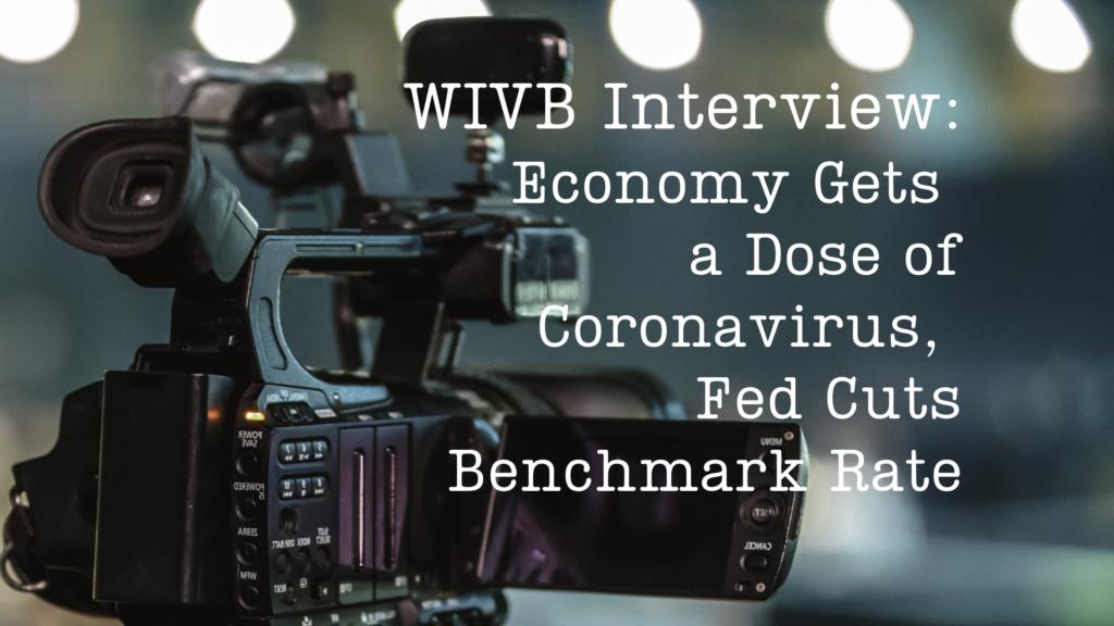 4358WIVB Interview – What Will Happen To The Hyatt Regency?