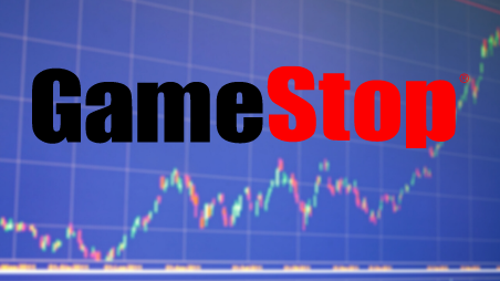 6867WGRZ Interview: Local Economics Experts Weigh-In On GameStop Stock Market Frenzy