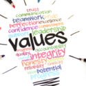 Align Your Financial Plan With Your Values