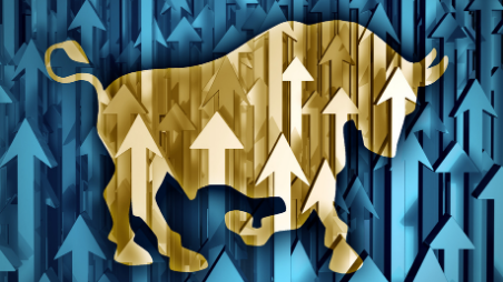 Is The Bull Market Maturing?