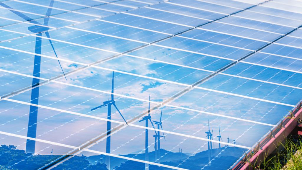 Renewables Electrify The Job Market
